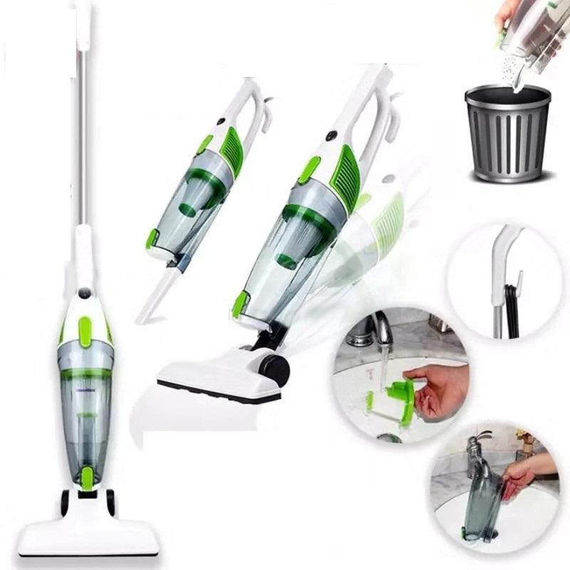Handheld Vacuum Cleaner
