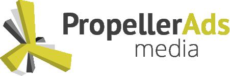 propellerads_1_orig