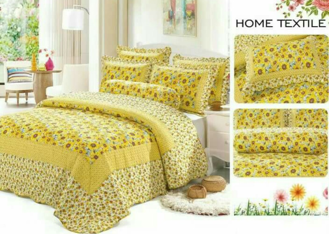 Patchwork Best Selling 01