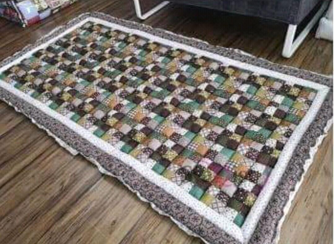 Toto Carpet 02