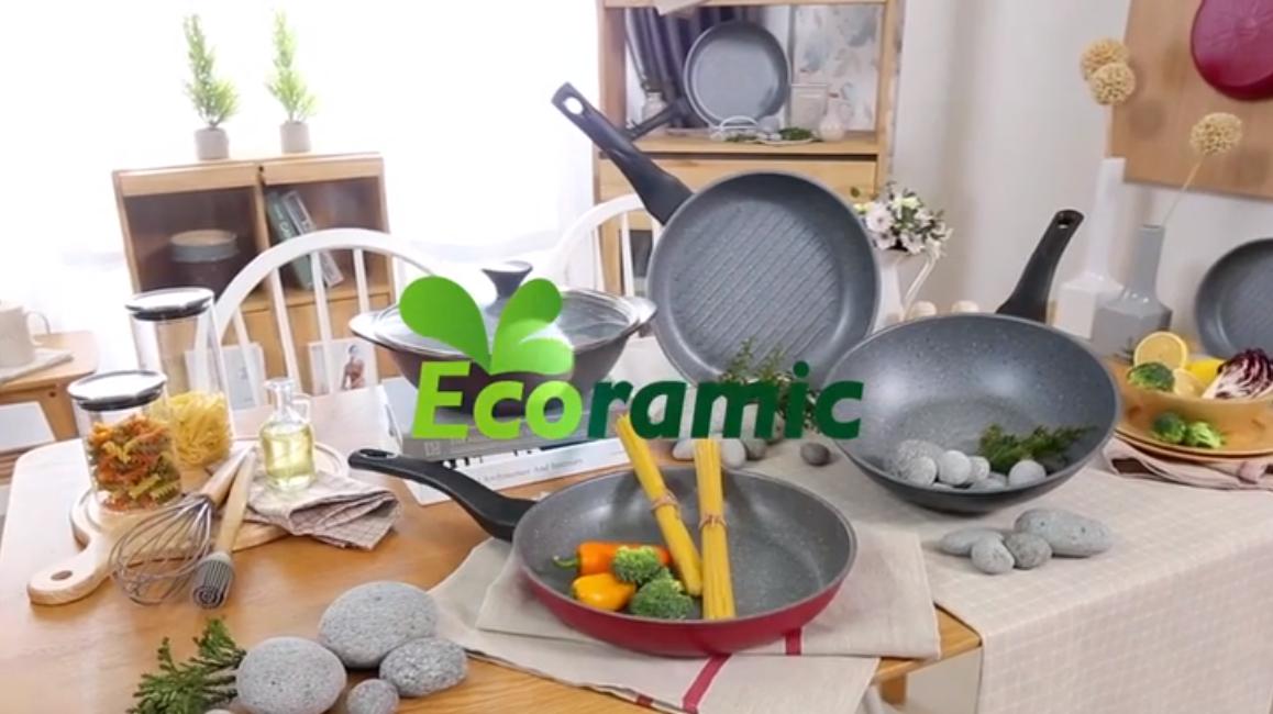 Ecoramic (10)