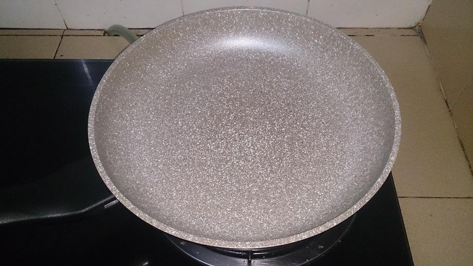 Ecoramic (2)