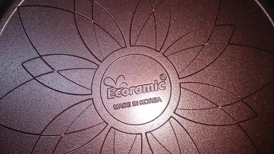 Ecoramic (4)