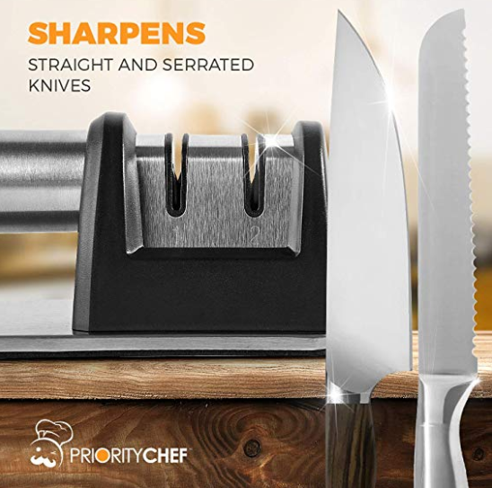 Knife Sharpener (2)