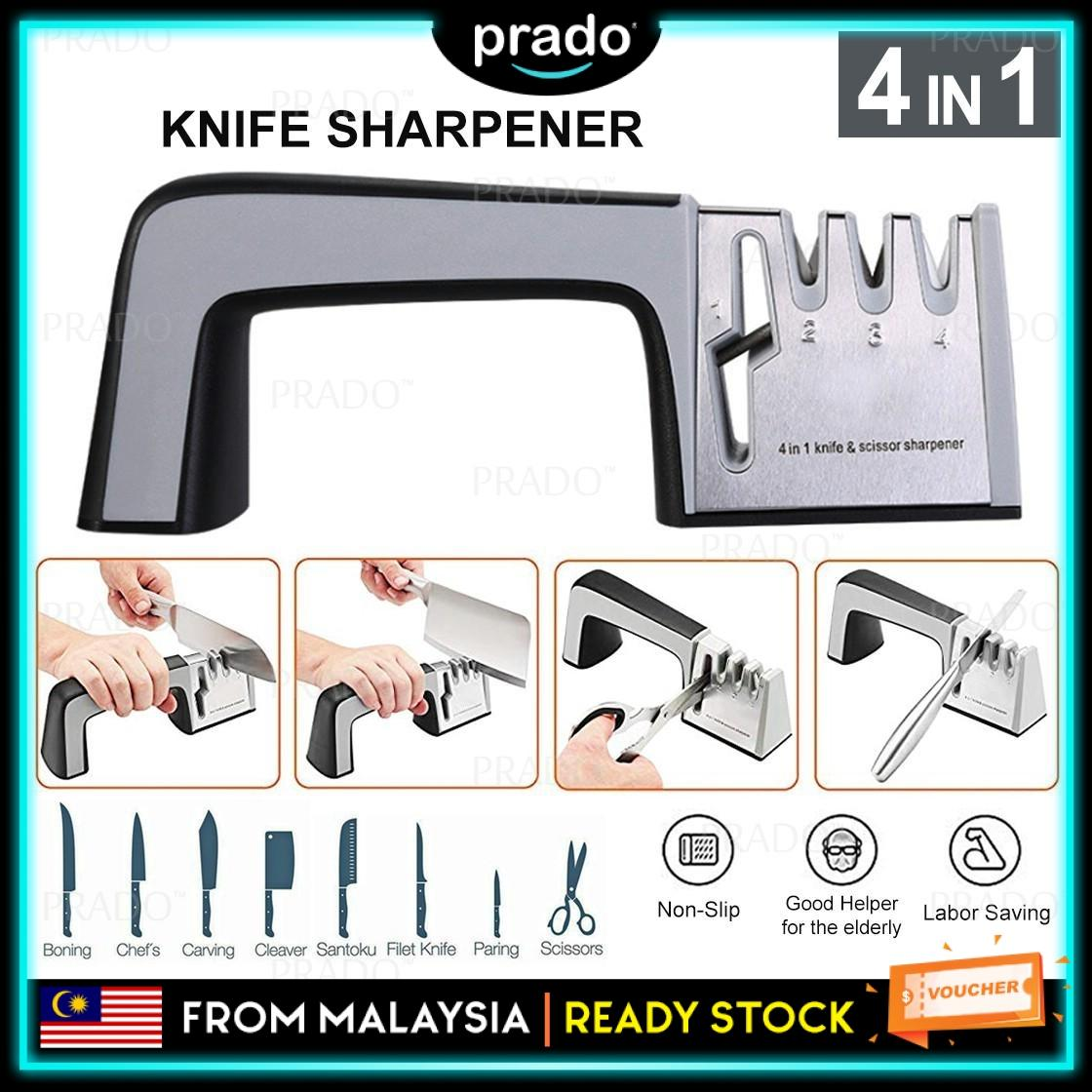 Knife Sharpener (3)